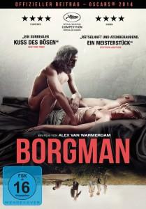 borgman_dvd