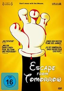 escapefromtomorrow