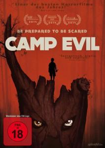 campevil