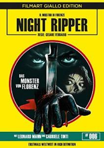 nightripper