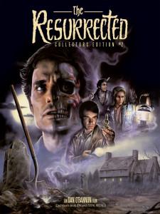 Resurrected__a