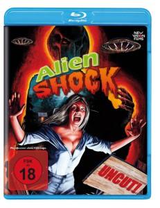 alienshock