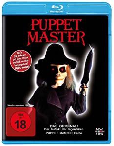 puppet_master_bd