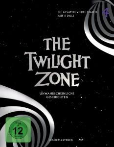 twilightzone4