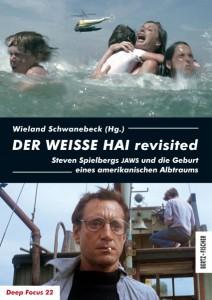 Bertz+Fischer_Weisse_Hai