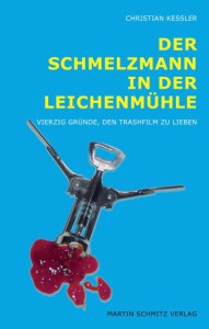 schmelzmann