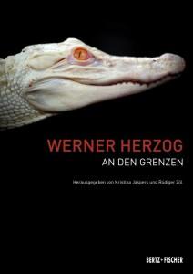 Bertz+Fischer_Werner_Herzog