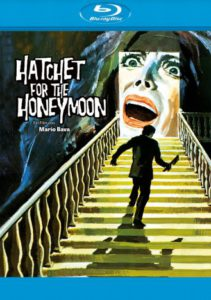 Hatchet-for-the-Honeymoon