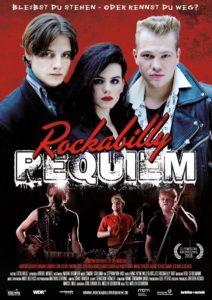rockabillyrequiem