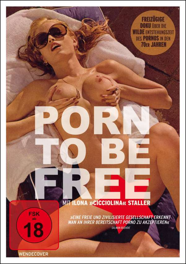 porno dvd free