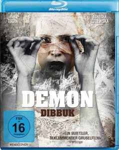 demon-dibbuk