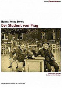 student-von-prag_